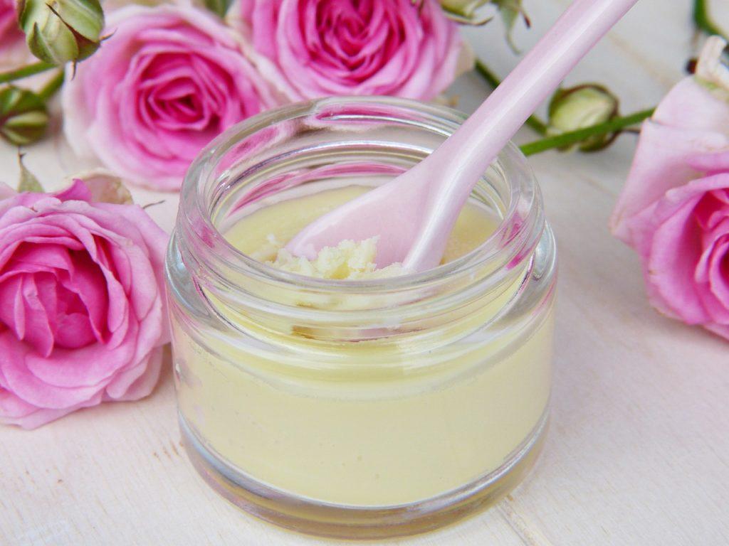 Comment prendre soin de la peau de votre visage