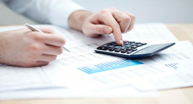 Ce qu'il faut savoir du crédit rapide en ligne