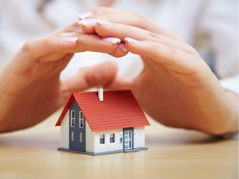 Comment diminuer le coût de son assurance emprunteur ?