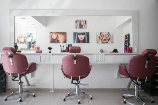 Comment ouvrir un salon de coiffure afro