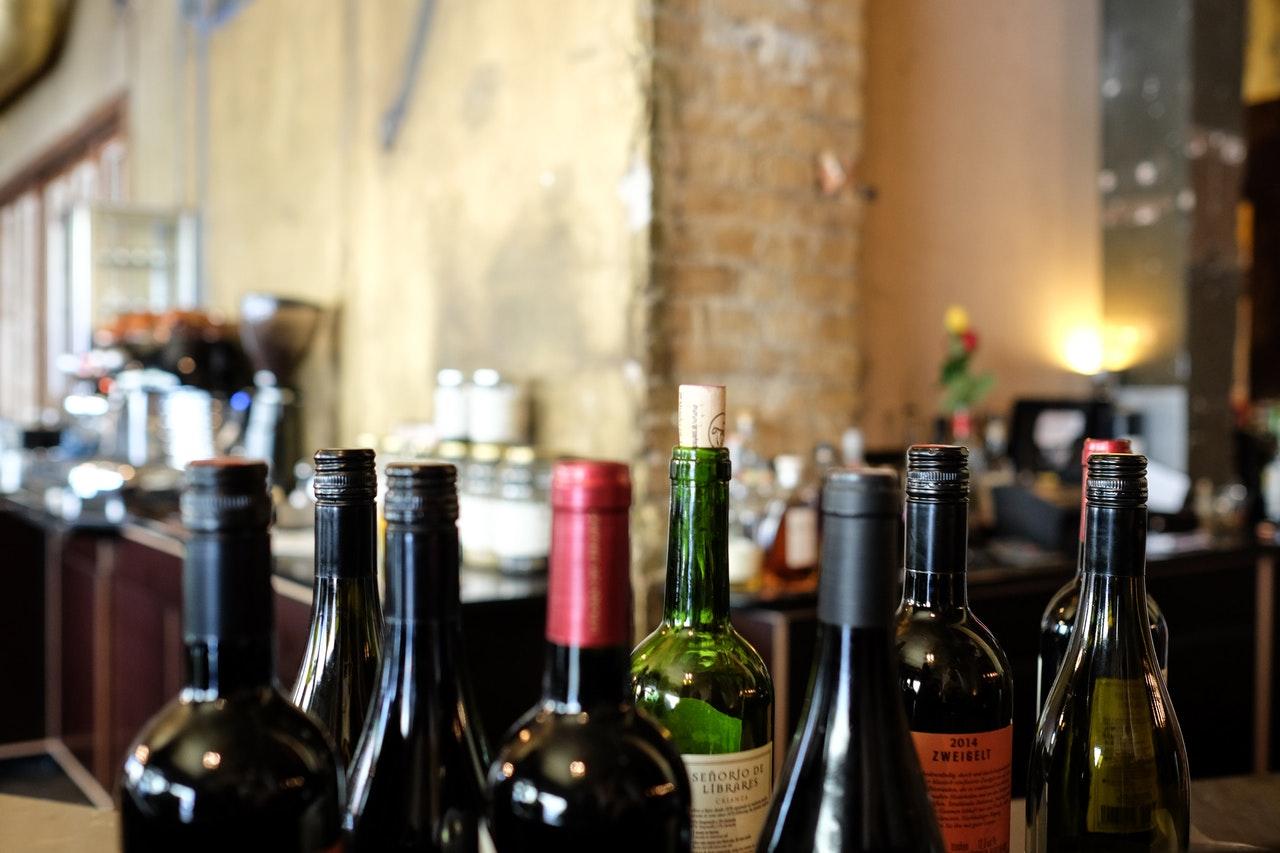 les sulfites et le vin