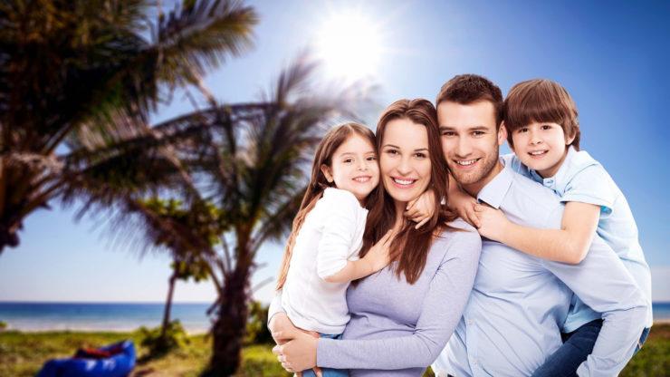 Conseils pour bien choisir sa mutuelle santé famille