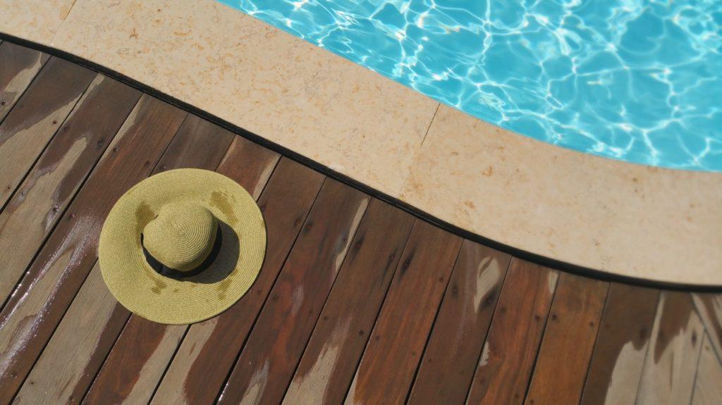 Comment bien choisir sa piscine