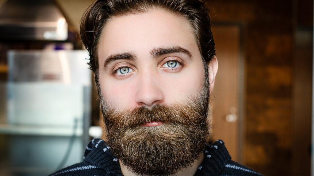 Comment entretenir sa barbe ?