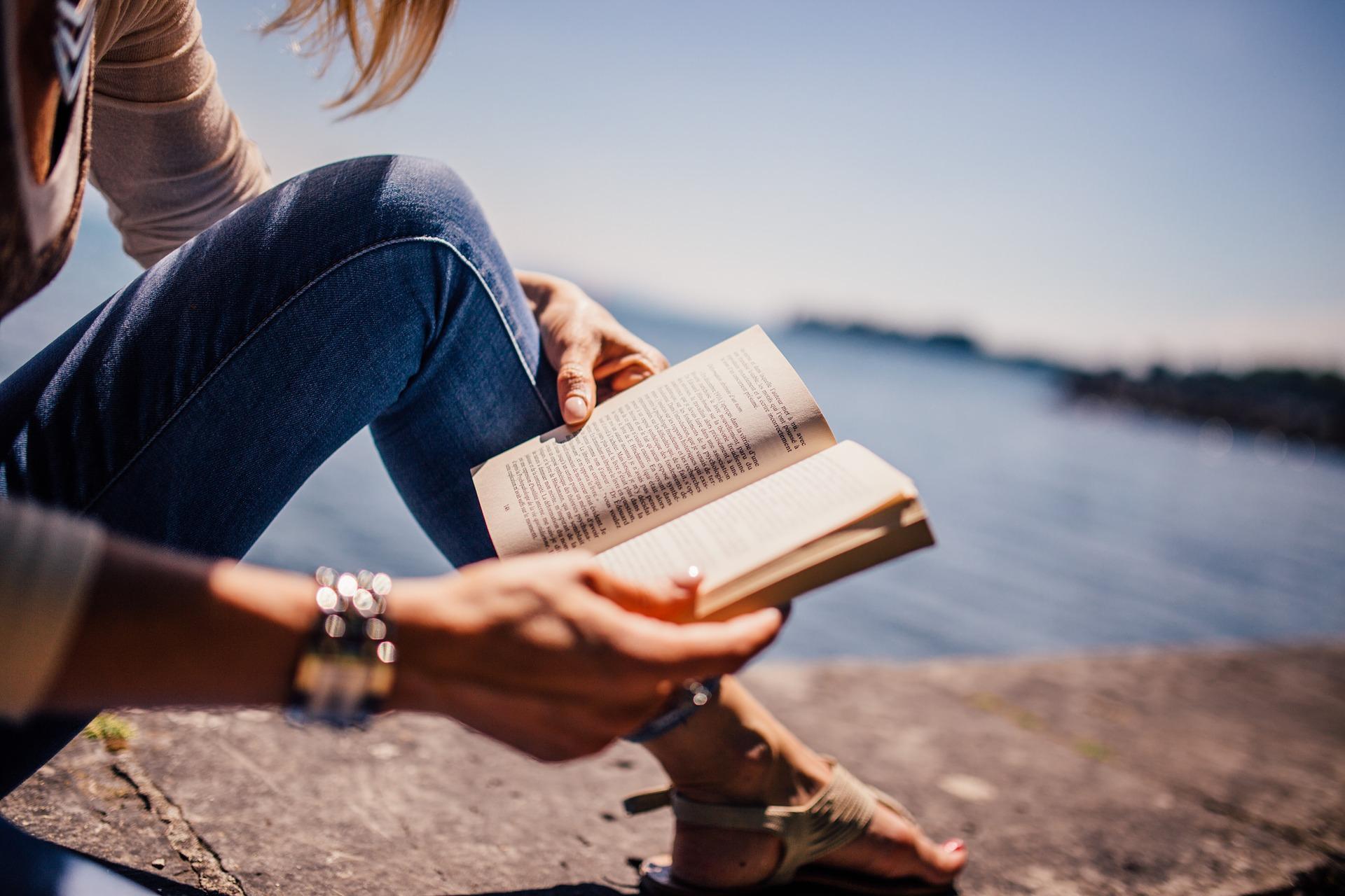 roman culte a lire