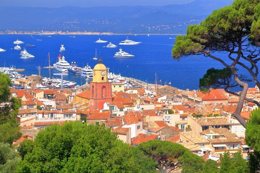 village-saint-tropez