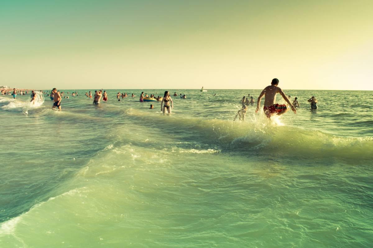 quels-sont-les-meilleurs-spots-de-surf-en-france