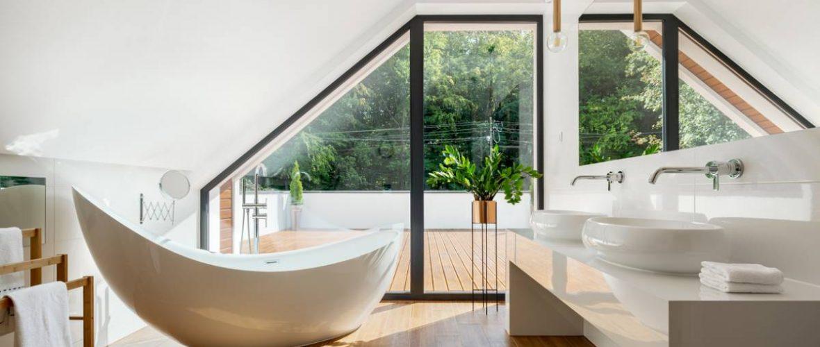 3-idees-pour-une-ambiance-de-salle-de-bain-au-top