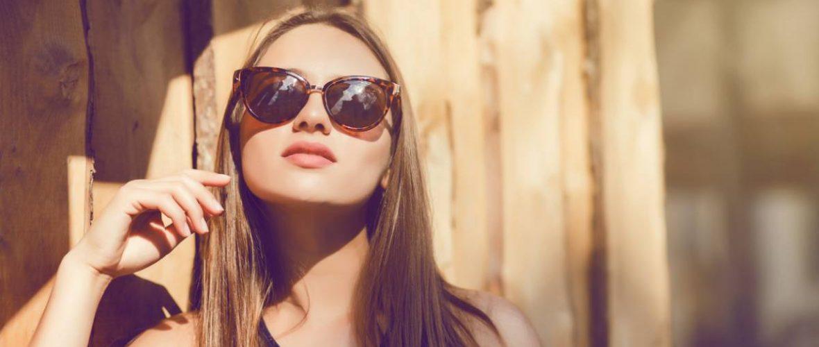 tendances-lunettes-soleil